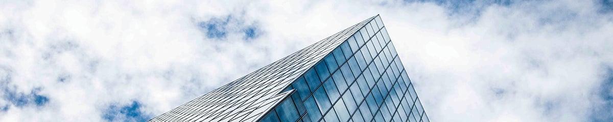Four Opportunities for Financial Advisors