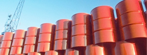 Barrels-of-crude-oil-1