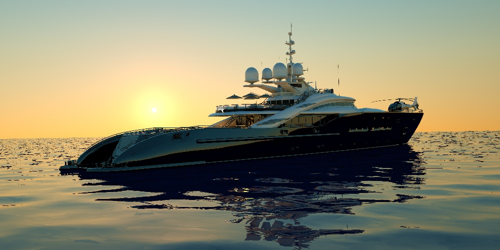 Superyacht 2 small