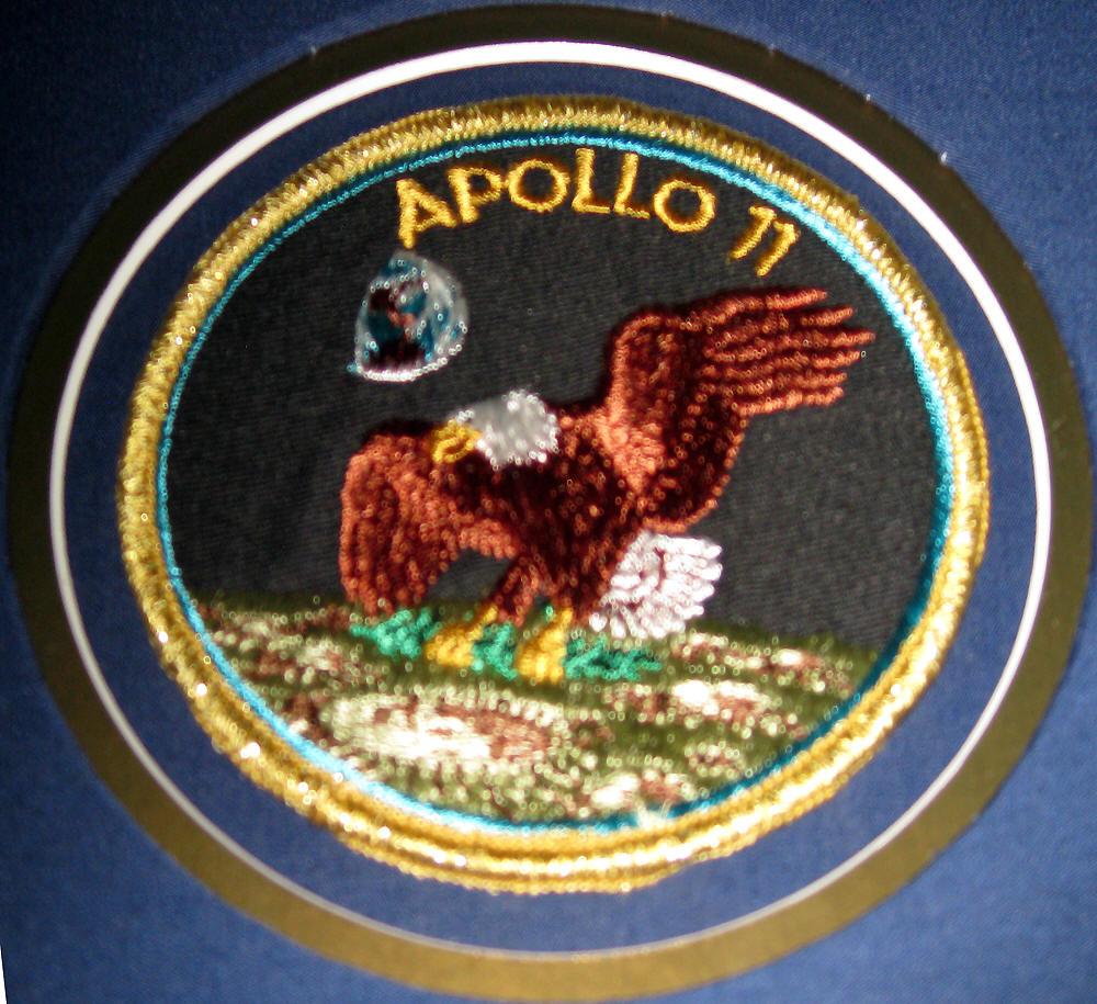 apollo patch 1.9 - photo #8