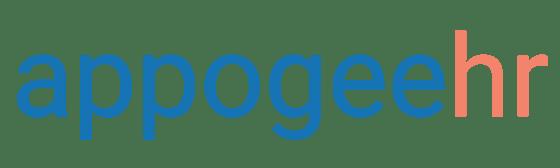 appogeehr logo