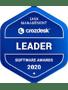 crozdesk-leader