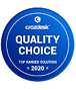 crozdesk-quality-choice