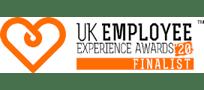 uk-employee-experience-awards