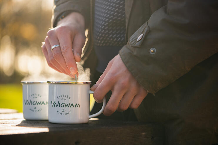Happy International Coffee Day - Main Image