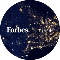 FBC Cities
