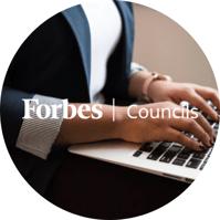 FBC Women Executives