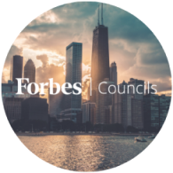FORBES-COUNCILS-EVENTS- CHICAGO