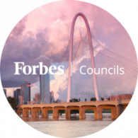 FORBES-COUNCILS-EVENTS- DALLAS