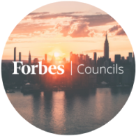 FORBES-COUNCILS-EVENTS- NY