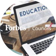 FTC Education Tech (1)