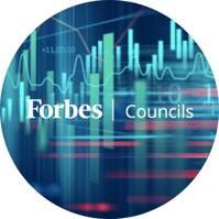 FTC FinTech