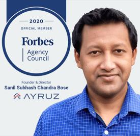 FC badges - Sanil Bose image