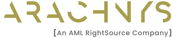 Arachnys - An AML RightSource Company