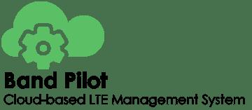 Band Pilot icon_green