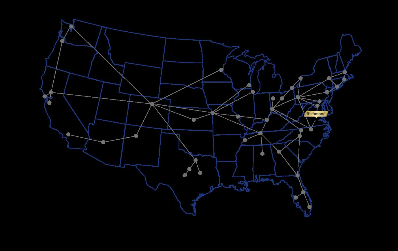 BJLT_Richmond_Map v2-2