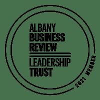 ALBANY-CIRCLE-BLACK-BADGE-2021