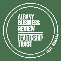 ALBANY-CIRCLE-WHITE-BADGE-2021