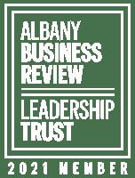 ALBANY-SQUARE-WHITE-BADGE-2021