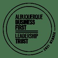ALBUQUERQUE-CIRCLE-BLACK-BADGE-2021