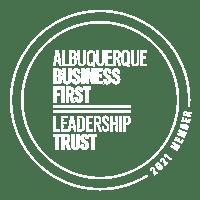 ALBUQUERQUE-CIRCLE-WHITE-BADGE-2021