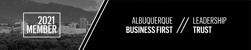 ALBUQUERQUE-EMAIL-SIGNATURE-2021
