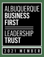 ALBUQUERQUE-SQUARE-BLACK-BADGE-2021