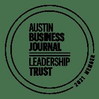 AUSTIN-CIRCLE-BLACK-BADGE-2021