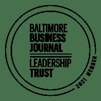 BALTIMORE-CIRCLE-BLACK-BADGE-2021