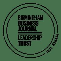 BIRMINGHAM-CIRCLE-BLACK-BADGE-2021
