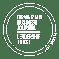 BIRMINGHAM-CIRCLE-WHITE-BADGE-2021