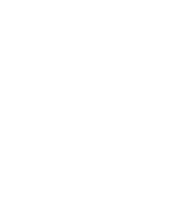 BIRMINGHAM-SQUARE-WHITE-BADGE-2021