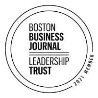 BOSTON-CIRCLE-BLACK-BADGE-2021