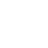 BOSTON-CIRCLE-WHITE-BADGE-2021
