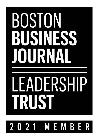 BOSTON-SQUARE-BLACK-BADGE-2021