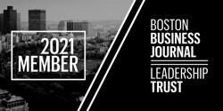 BOSTON-TWITTER-2021