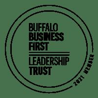 BUFFALO-CIRCLE-BLACK-BADGE-2021