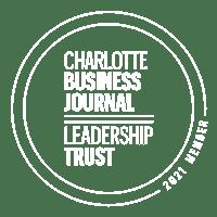CHARLOTTE-CIRCLE-WHITE-BADGE-2021