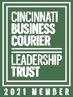 CINCINNATI-SQUARE-WHITE-BADGE-2021