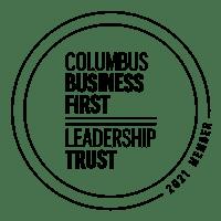 COLUMBUS-CIRCLE-BLACK-BADGE-2021