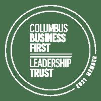 COLUMBUS-CIRCLE-WHITE-BADGE-2021