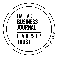 DALLAS-CIRCLE-BLACK-BADGE-2021