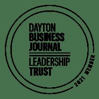 DAYTON-CIRCLE-BLACK-BADGE-2021