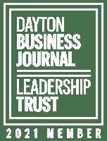 DAYTON-SQUARE-WHITE-BADGE-2021