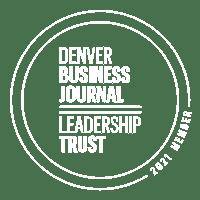 DENVER-CIRCLE-WHITE-BADGE-2021