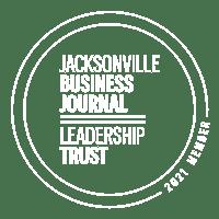 JACKSONVILLE-CIRCLE-WHITE-BADGE-2021