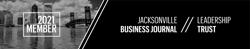 JACKSONVILLE-EMAIL-SIGNATURE-2021