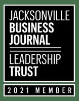 JACKSONVILLE-SQUARE-BLACK-BADGE-2021
