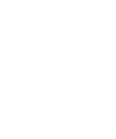 JACKSONVILLE-SQUARE-WHITE-BADGE-2021
