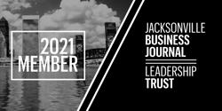JACKSONVILLE-TWITTER-2021